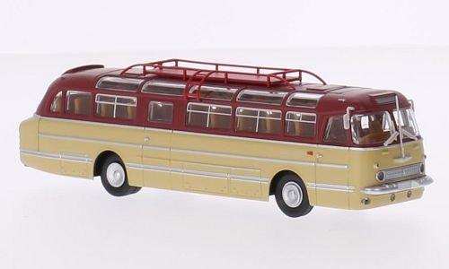 model auta ikarus 55 reisebus 1 87. Black Bedroom Furniture Sets. Home Design Ideas