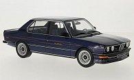 BMW Alpina B7S Turbo (E12)