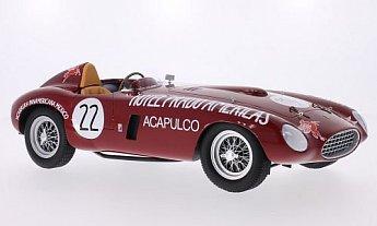 Ferrari 250 Monza