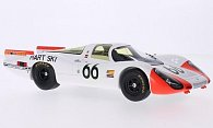 Porsche 907/8