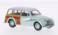 DKW Meisterklasse Universal Typ 89S