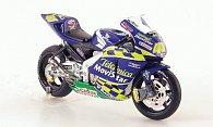 Honda RC211-V