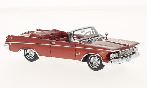 Imperial Crown Convertible 1:43, Neo