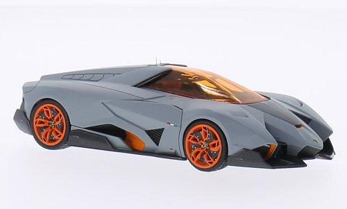 Lambo Egoista Cena Lamborghini Super Car