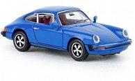 Porsche 912 G