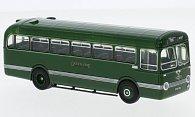 Saro Bus