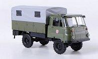 Robur LO 2002 A