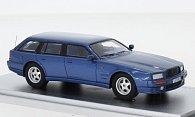 Aston Martin Virage Lagonda 5-Door Shooting Brake