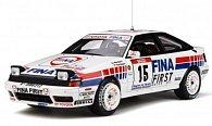 Toyota Celica GT-Four (ST165)