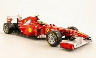 Ferrari 1:18 za super ceny