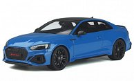 Audi RS5 Coupe (F5)