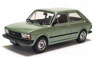 Fiat 147 CL5