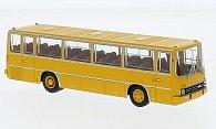 Ikarus 255.72 Überlandbus