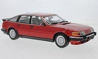 Rover Vitesse 3.5 V8
