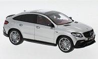 Brabus 850 4x4 Coupe
