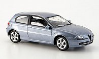 Slevy - Alfa Romeo, 1:43