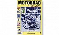 Buch Motorrad-Profile 3: DKW RM 350