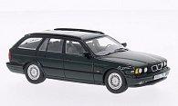 BMW 530i (E34) Touring