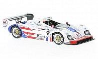 Courage C36 Porsche
