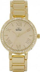 Dámské hodinky Bentime 008-11465A