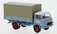 Borgward B 655 PP