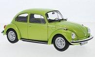 VW Kafer 1303