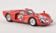Alfa Romeo 33.2 C