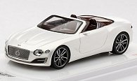 Bentley EXP 10 Speed 6E