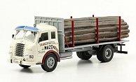 Pegaso Diesel IL (Z-202)