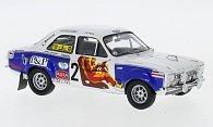 Ford Escort MK I RS 1600