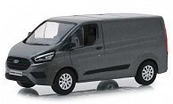Ford Transit Custom (V362) MCA
