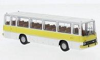 Ikarus 255