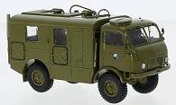 Tatra 805 RS-41