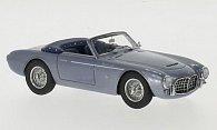 Maserati A6GCS Frua Spider