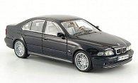 BMW 530i (E39)
