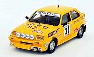 Vauxhall Chevette 2300 HSR