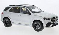 Mercedes GLE (V167)