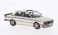 BMW M535i (E12)