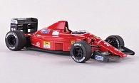 Ferrari F1-89 (640)