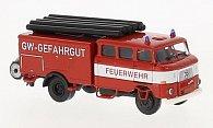 IFA W50 LF16