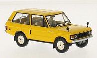 Land Rover Range Rover 3.5