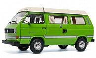VW T3a Westfalia Joker
