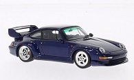 Porsche 993 GT