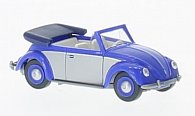 VW Kafer 1200 Cabriolet