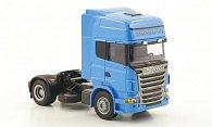 Scania R09 Topl./Aerop.