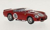 Ferrari TR61