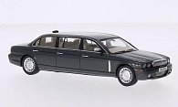 Jaguar Daimler XJ Super Eight X358 Wilcox