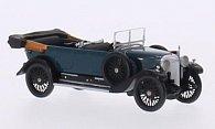 Austro Daimler 6/17 Jagdwagen