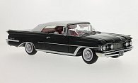 Oldsmobile 98 Convertible