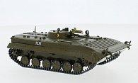 Panzer BMP-1